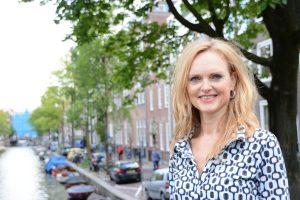 Marieke Bult