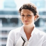 MBA Human Capital